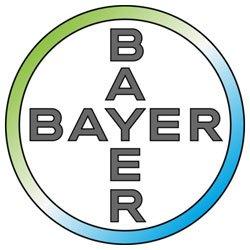 buyer