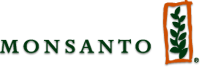 logo_monsanto