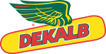 logo_dekalb